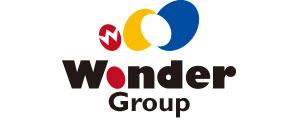 Wonder Group (Kansai Inbound Association Co.,Ltd.)