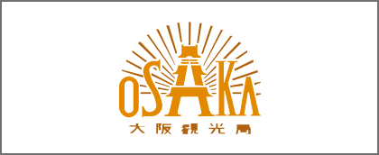 Osaka Convention and Tourism Bureau