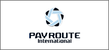 PAY ROUTE