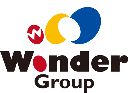 Wonder Group